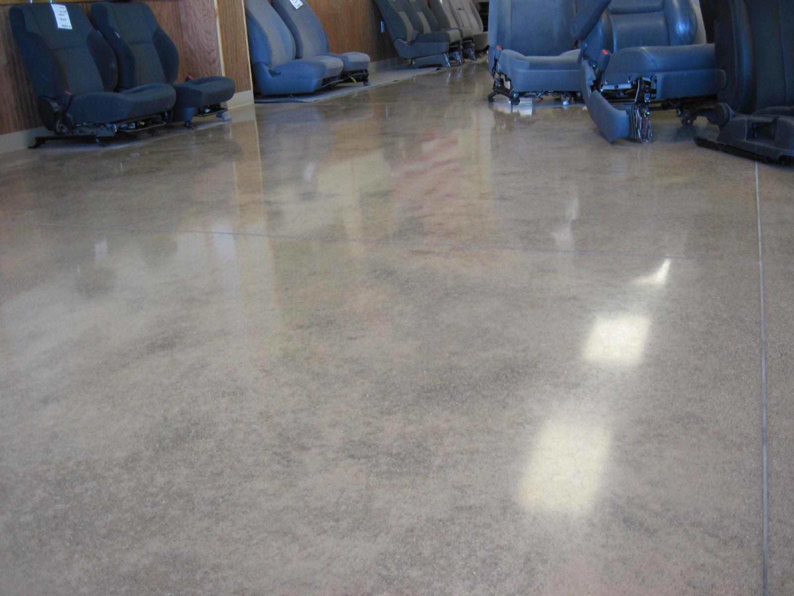 to marble finish about img honed you floors tile polishing polish need fabric what jacksonville know